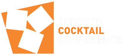 Toronto Cocktail Conference